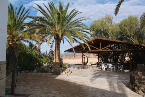 Ukuib Guest Farm and Camping, Karibib