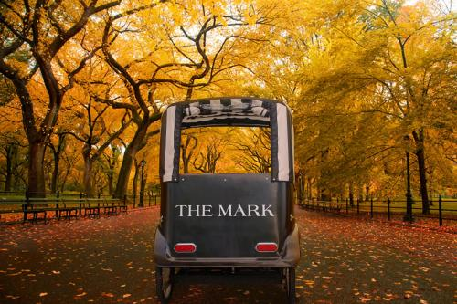 The Mark New York Photo