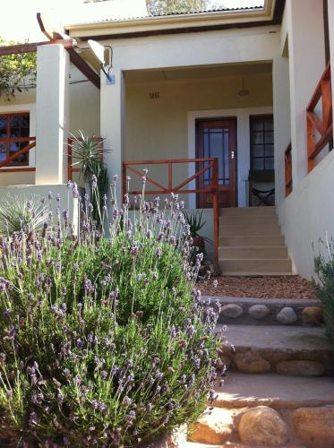 Koedoeskloof Country Lodge Photo