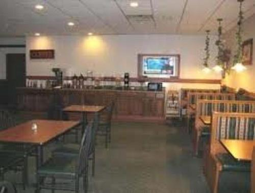Days Inn Port Jervis Photo
