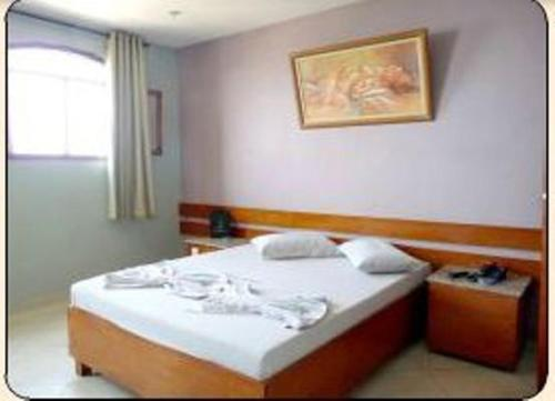 Estalagem Motel (Adult Only) Photo