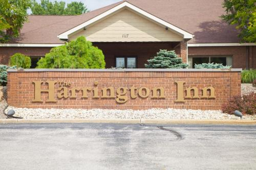 Harrington Inn Photo