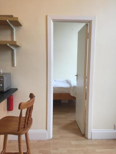 Garville Ave Self Catering photo 4