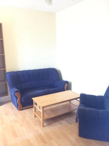 Garville Ave Self Catering photo 5