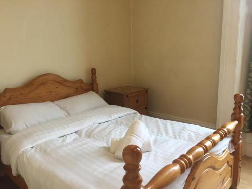 Garville Ave Self Catering photo 12