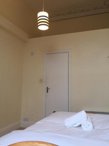 Garville Ave Self Catering photo 14