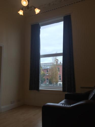 Garville Ave Self Catering photo 15