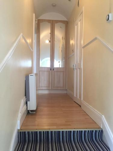 Garville Ave Self Catering photo 16