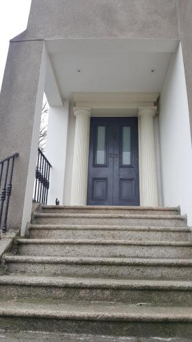 Garville Ave Self Catering photo 17