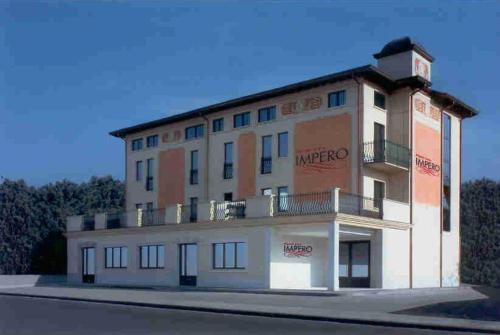 Hotel Impero