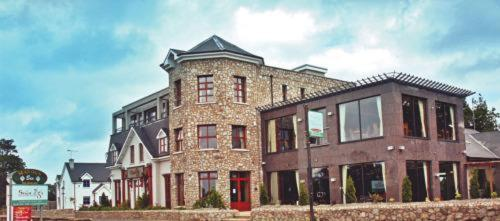 Photo of Sean Ogs Hotel Hotel Bed and Breakfast Accommodation in Kilmuckridge Wexford