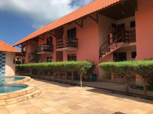 vila do porto latino personals Santa maria is the southernmost island in the azores islands, about 55 miles from sao miguel the island has an surface area of 97 km2 and about 6000 inhabitants the island has an surface area of 97 km2 and about 6000 inhabitants.