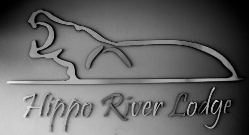 Hippo River Lodge Photo