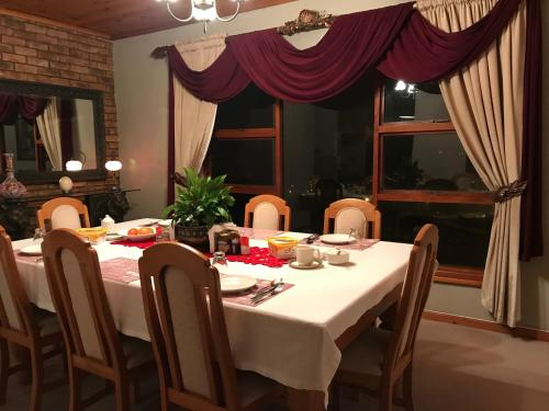 Southern Anchorage Guest House Photo