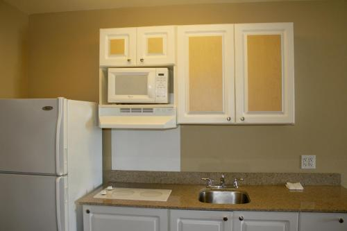 Extended Stay America - San Rafael - Francisco Blvd. East Photo