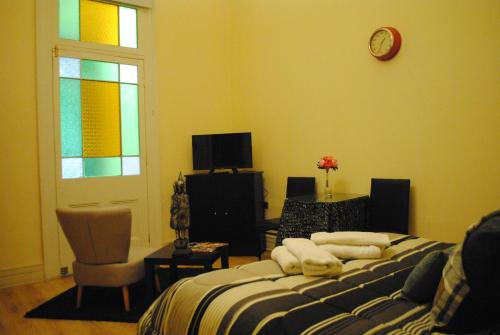 Guest House Ludwig Photo