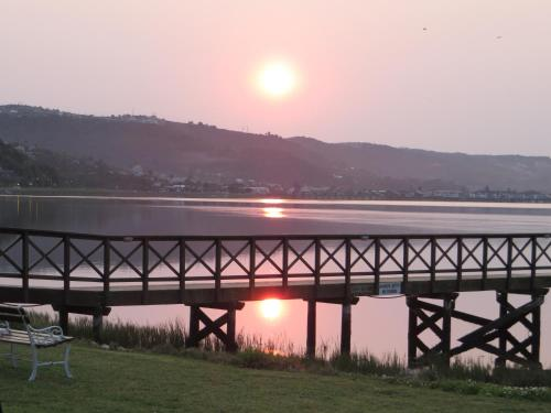 St. James of Knysna Photo