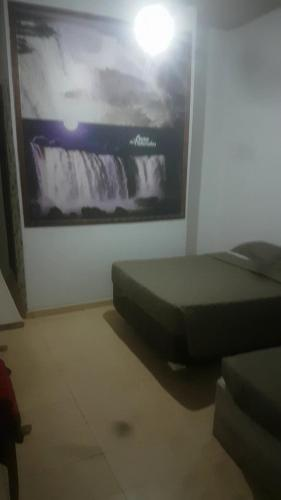Hotel Normandie Iguassu Falls Photo