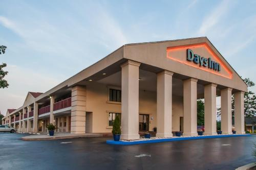 Days Inn Wilmington Photo