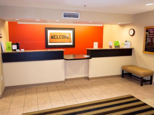 Extended Stay America - Orlando - Convention Center - Universal Blvd photo 22