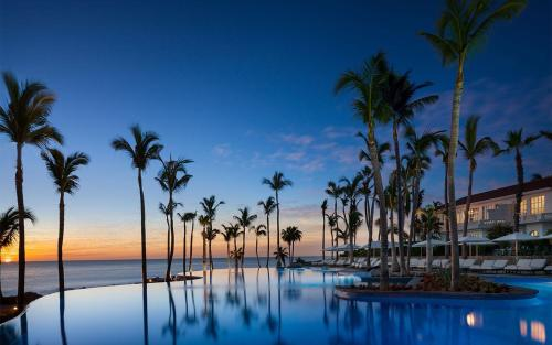 One&Only Palmilla Photo