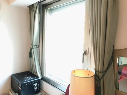 Omotenashi Shibuya-ku Apartment Hotel photo 6