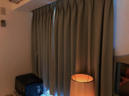 Omotenashi Shibuya-ku Apartment Hotel photo 7