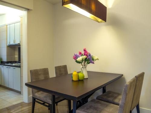 Orchard Scotts Residences by Far East Hospitality photo 42