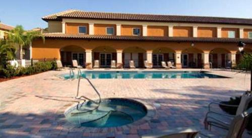 Homewood suites sarasota in sarasota fl swimming pool - Marie selby botanical gardens coupon ...