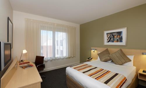Novotel Melbourne St Kilda photo 8
