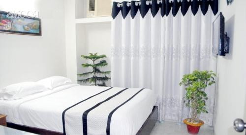Sel Nibash Hotel & Serviced Apartments, Dhaka