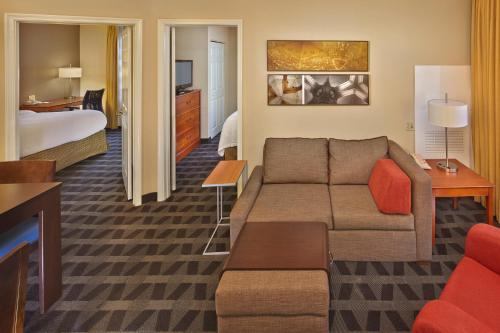 Towneplace Suites By Marriott Fort Lauderdale Weston - Weston, FL 33326