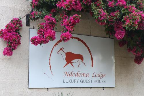 Ndedema Guest House Photo