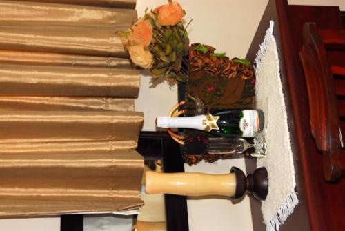Cycas Guest House Photo