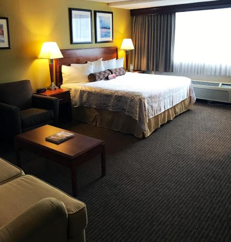 Best Western Executive Inn photo 32