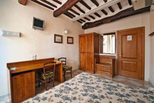 Bed & Breakfast Al Mercato B&B