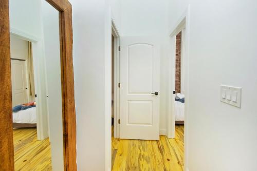 Historic Stay - New Haven, CT 06151