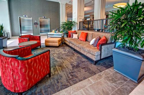 Hilton Garden Inn Nashville Brentwood Photo