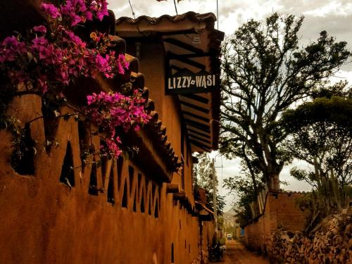 Boutique Hotel Lizzy Wasi Photo