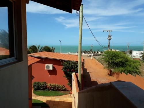 Residenza Canoa Photo
