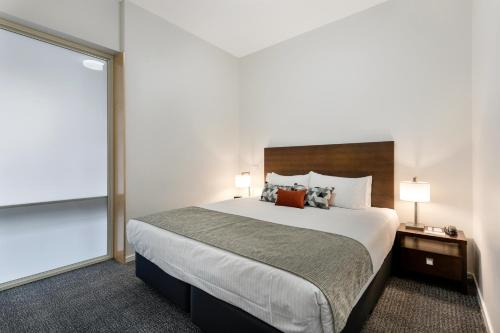 Quest on Bourke Serviced Apartments photo 10