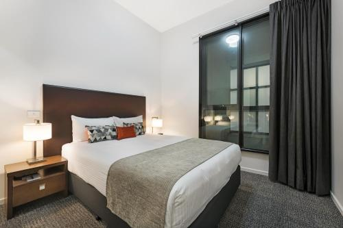 Quest on Bourke Serviced Apartments photo 13