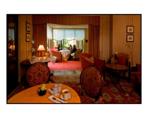Hotel Granduca Houston photo 3