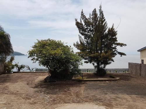 Le Mecure Guest House, Gisenyi
