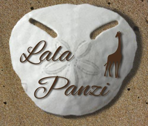 Lala Panzi Photo