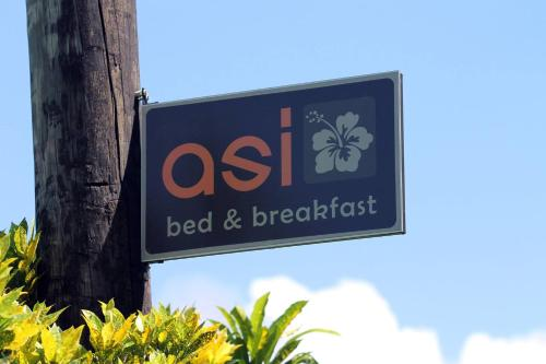 Apaula Stay-Inn B&B, Apia