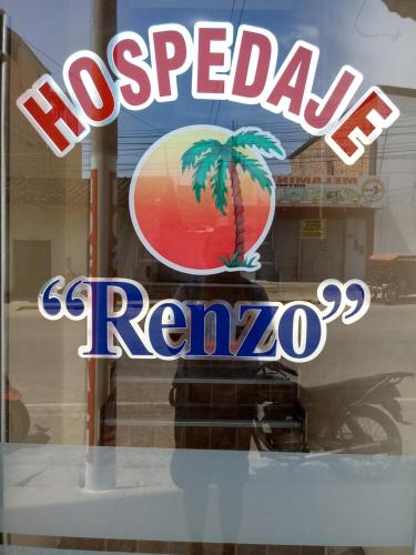 Hospedaje Renzo Photo