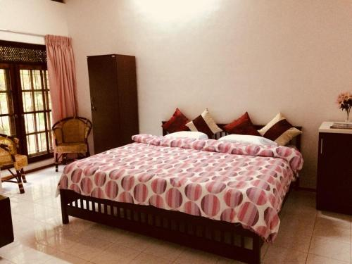 Rooms for rent, Kandy