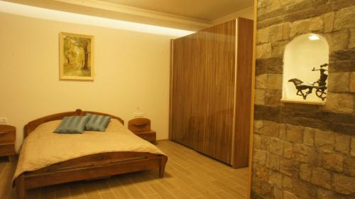 Guest Apartment Monarch, Smolyan