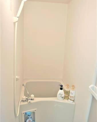 Apartment in Tokyo 518403 Photo
